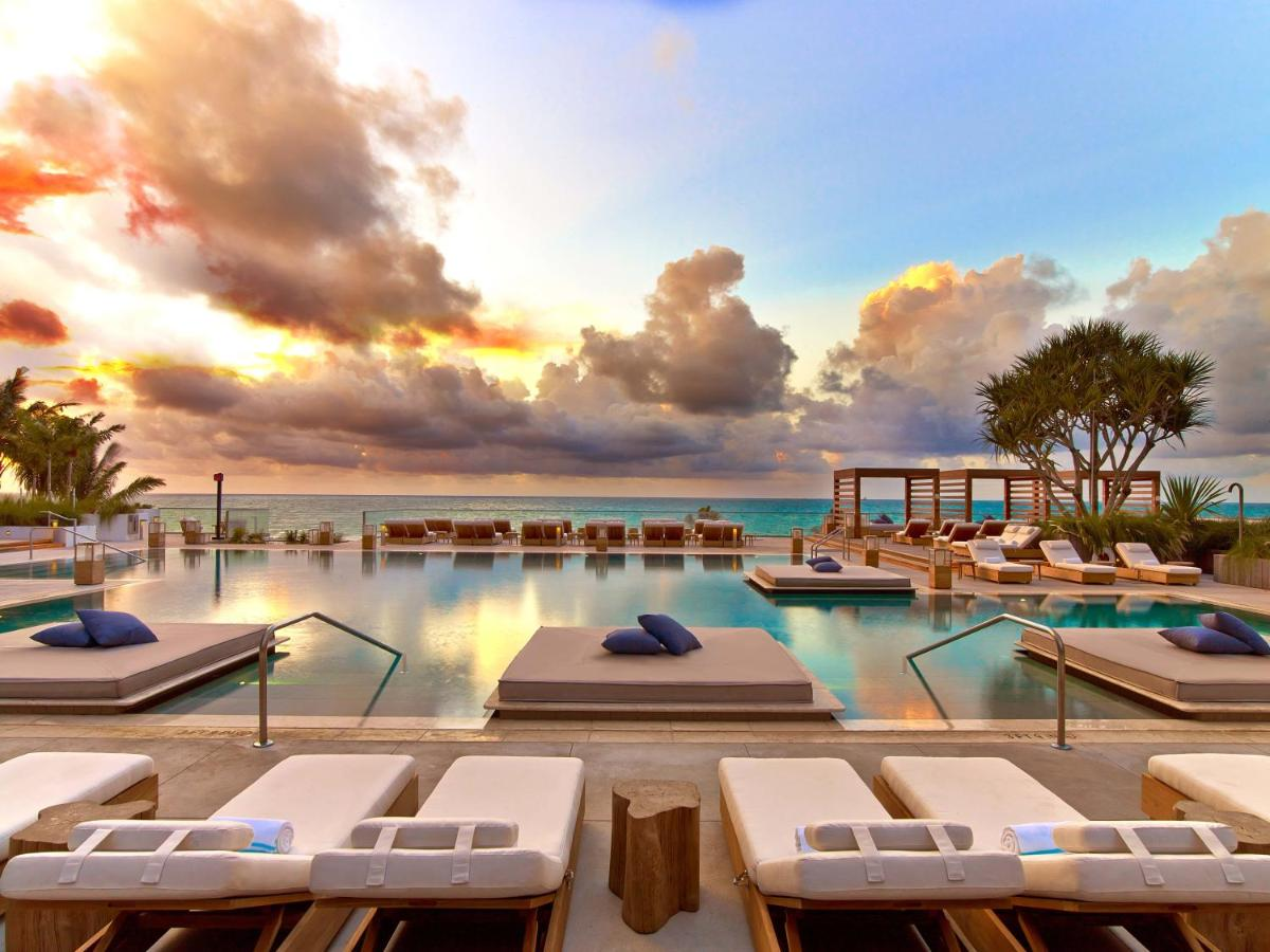 1 Hotel South Beach-photo12