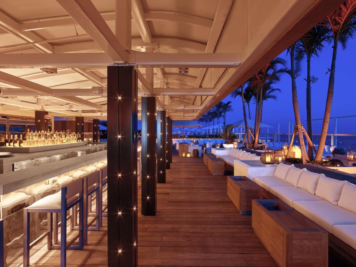 1 Hotel South Beach-photo25