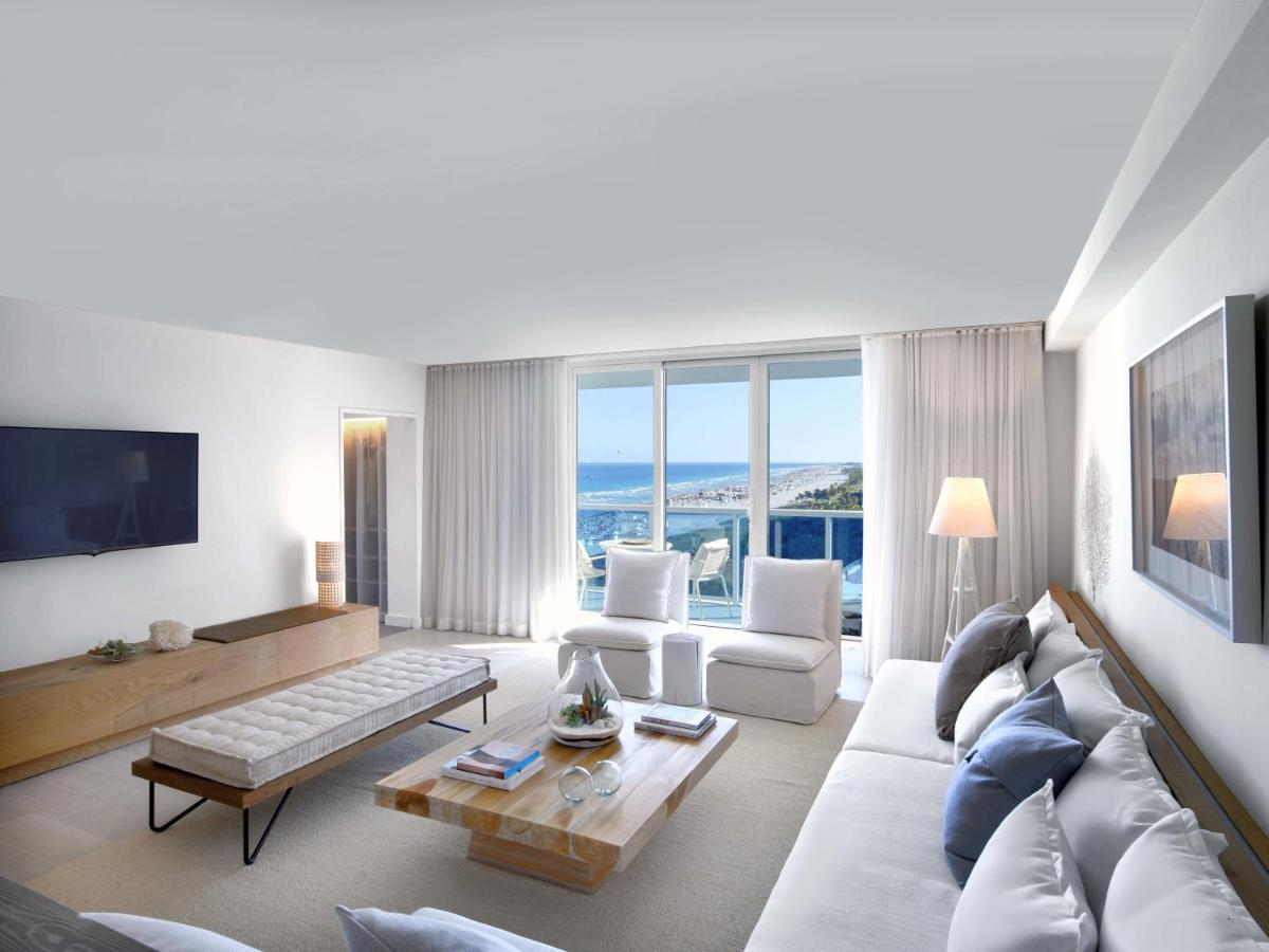 1 Hotel South Beach-photo61