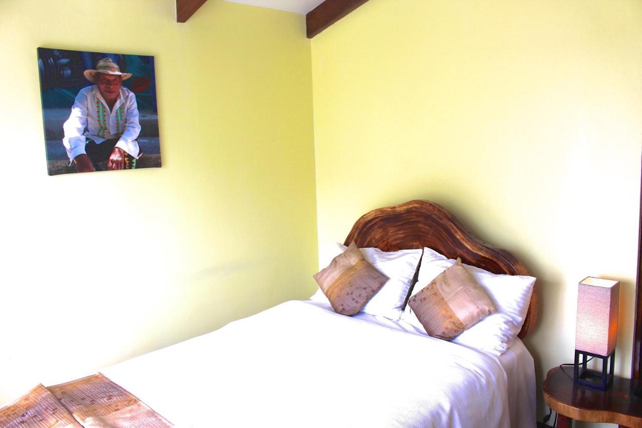 Hotel Villa Colon-photo17