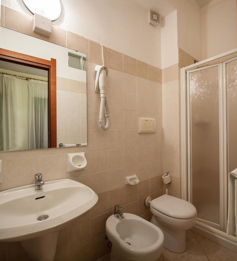 Hotel La Terrazza | Cagliari | Alberghi Cagliari