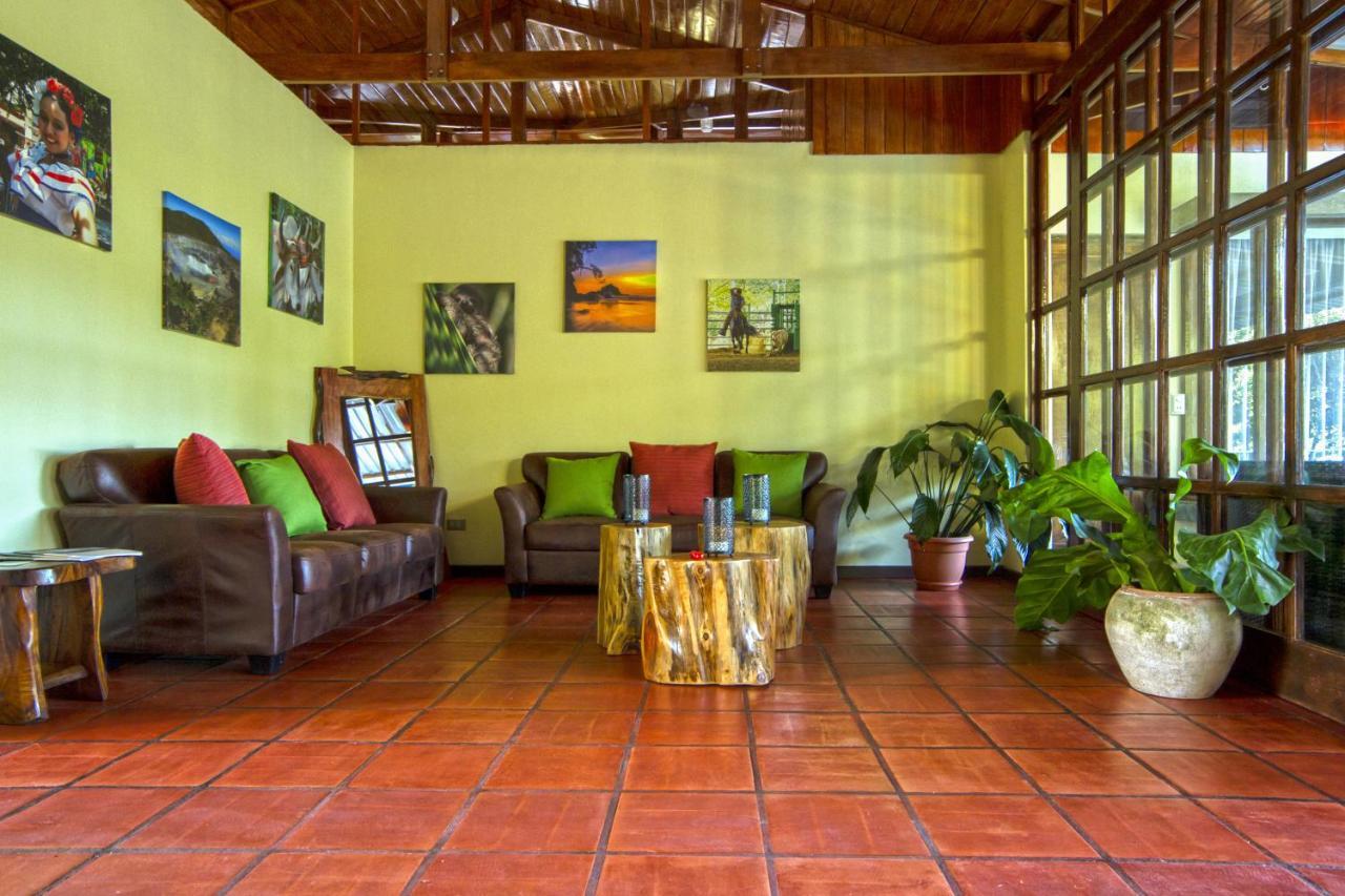 Hotel Villa Colon-photo16