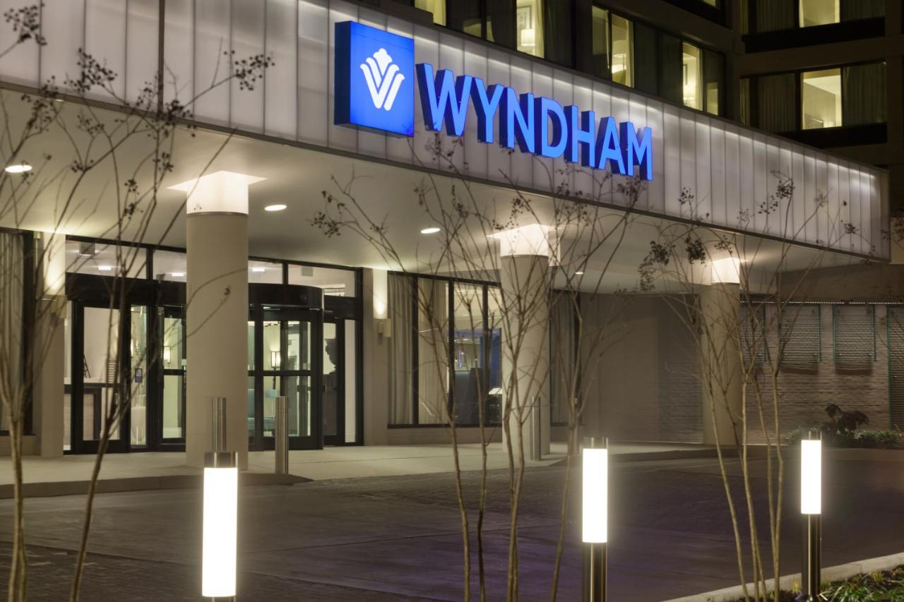 Wyndham Philadelphia-Historic District: TODAY`s deals • Philadelphia ...