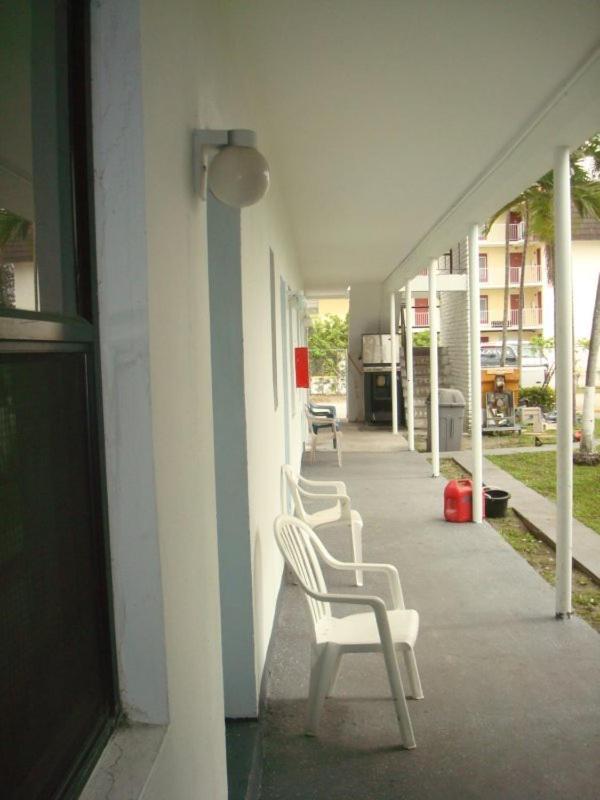 Miami Springs Inn-photo8