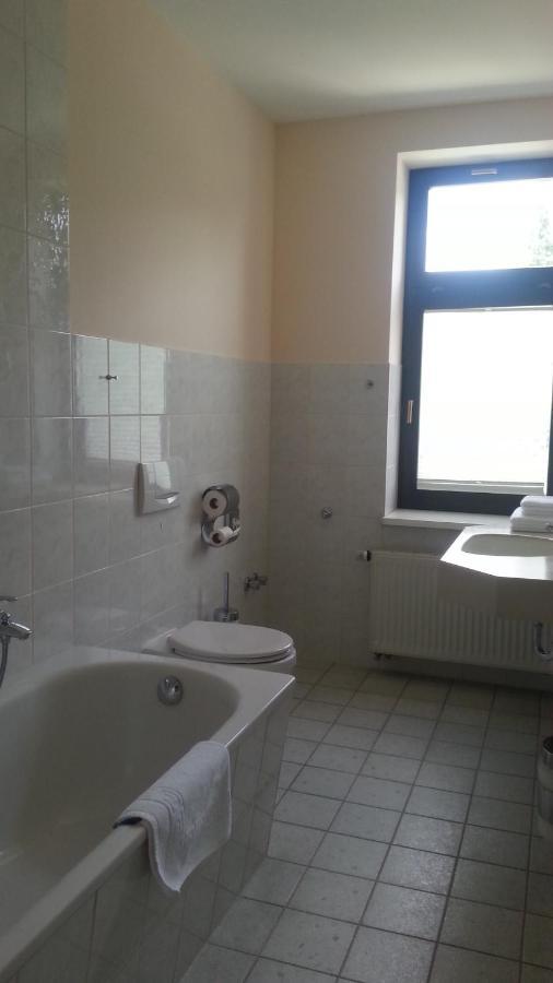 Teichhotel Photo34