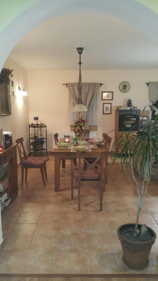 Rooms for Rent-photo91