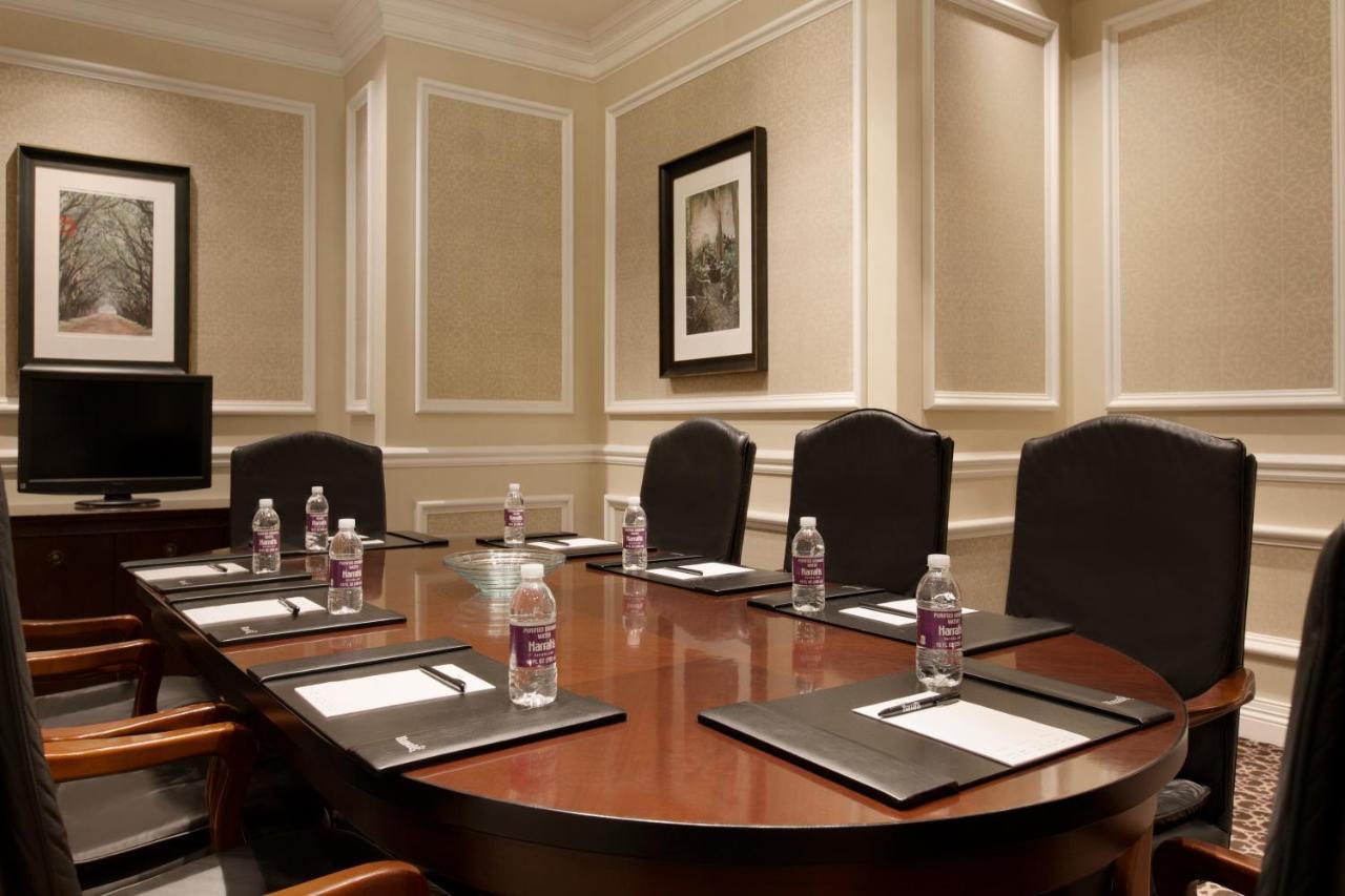 Bureau Ursuline Blanc : Harrahs new orleans hotel & casino: today`s deals u2022 new orleans