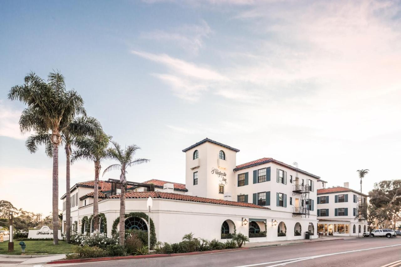 Montecito Inn-photo7
