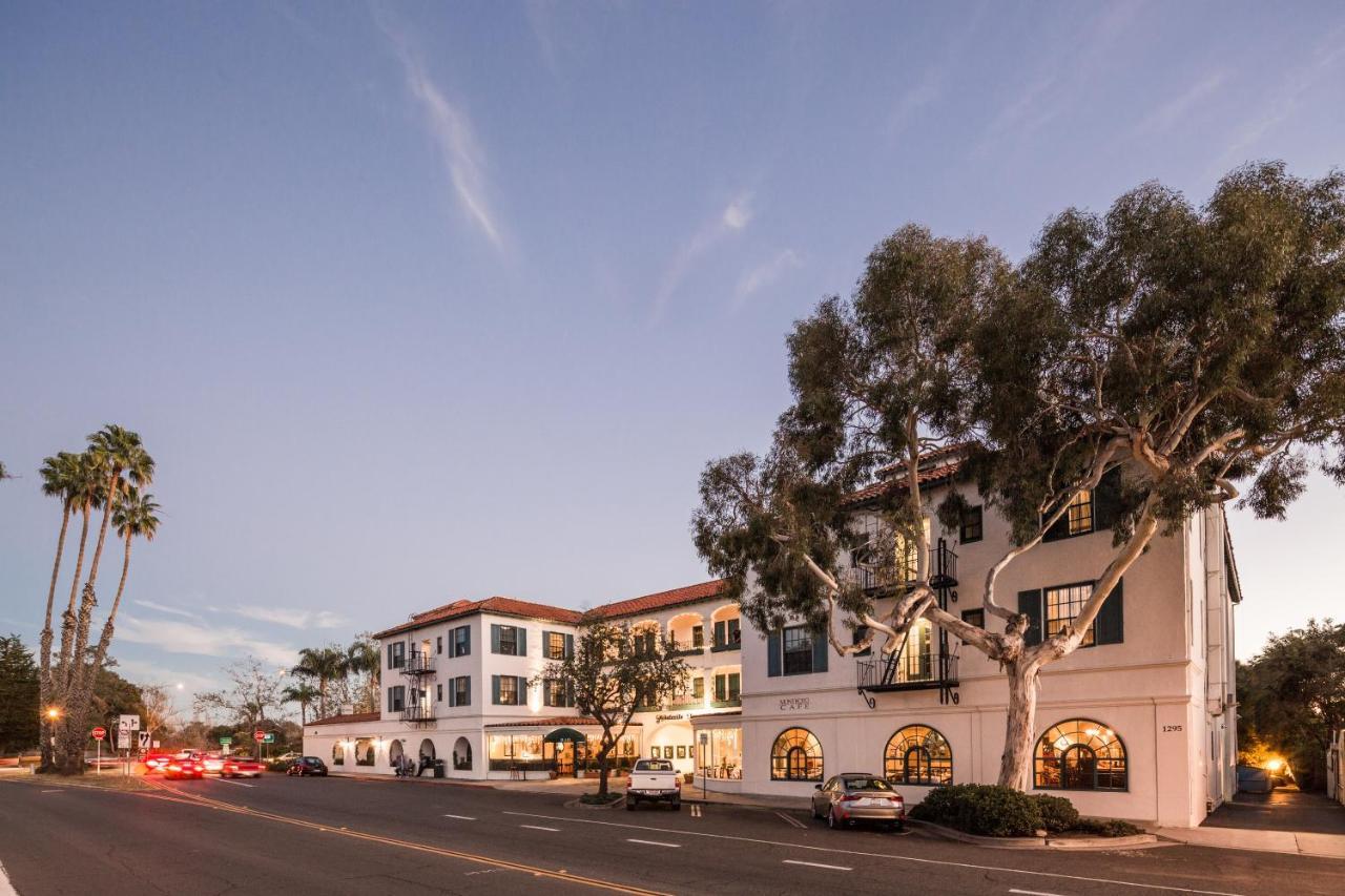 Montecito Inn-photo6