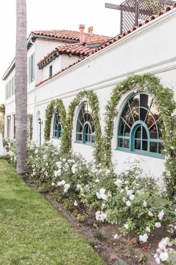Montecito Inn-photo8