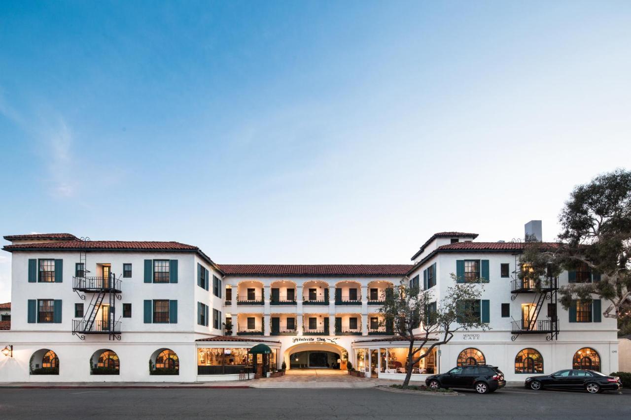 Montecito Inn-photo5