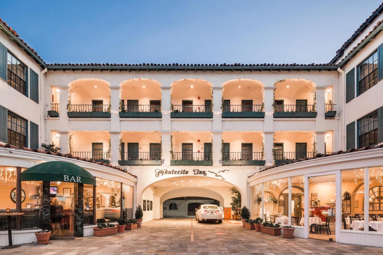 Montecito Inn-photo1