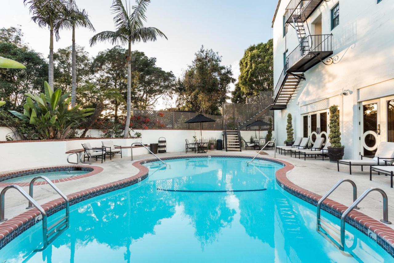 Montecito Inn-photo16
