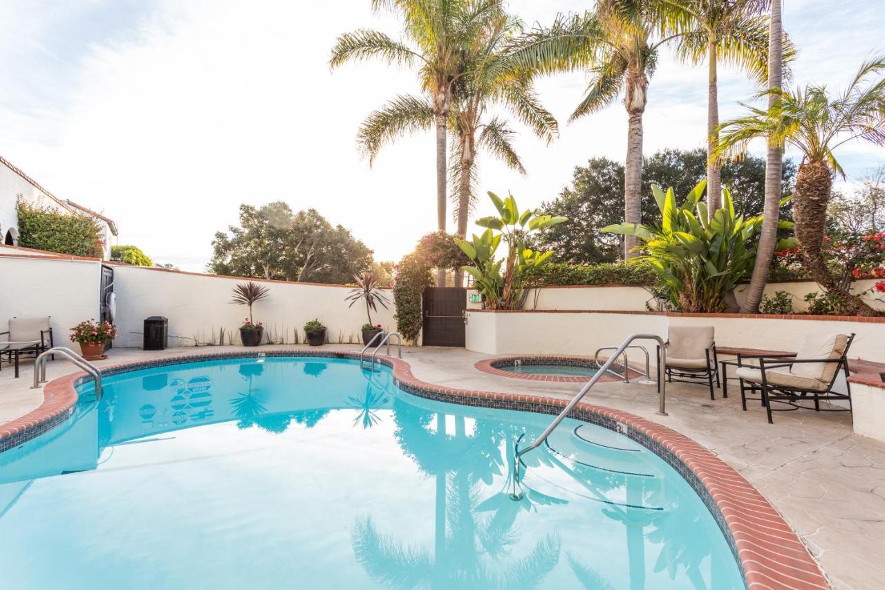 Montecito Inn-photo17