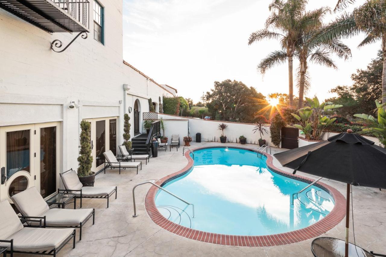 Montecito Inn-photo18