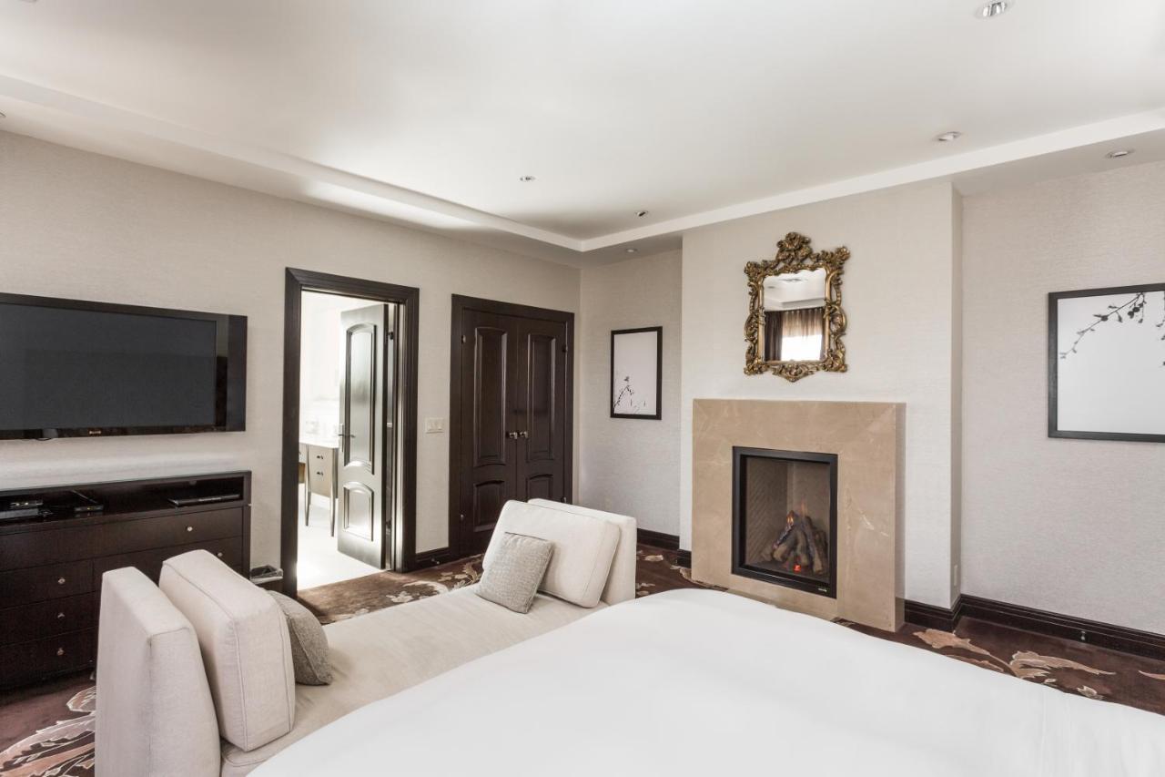 Montecito Inn-photo24