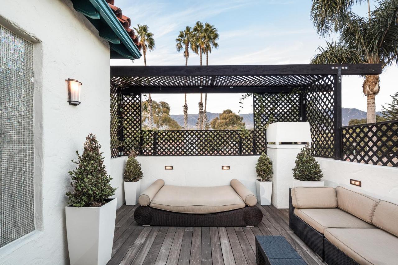 Montecito Inn-photo31