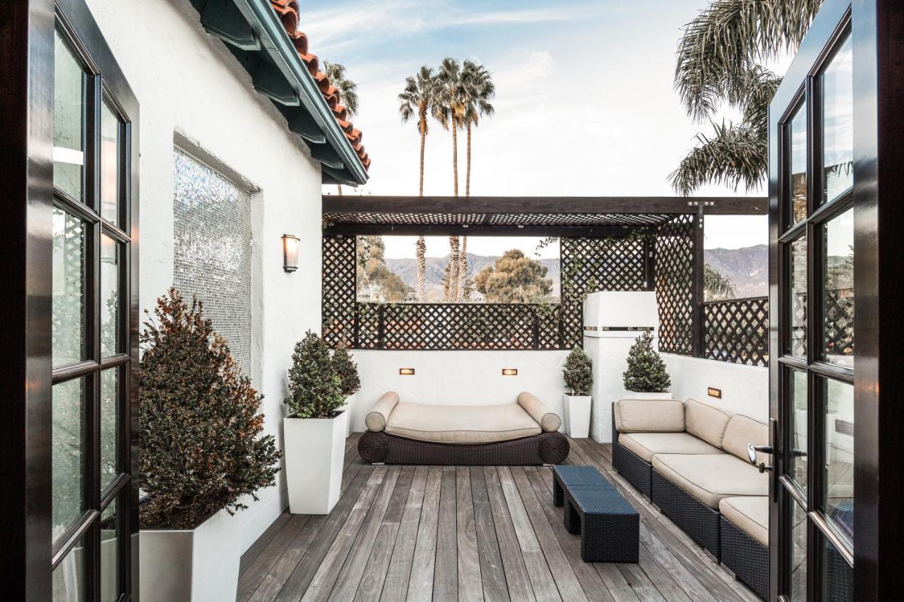 Montecito Inn-photo32