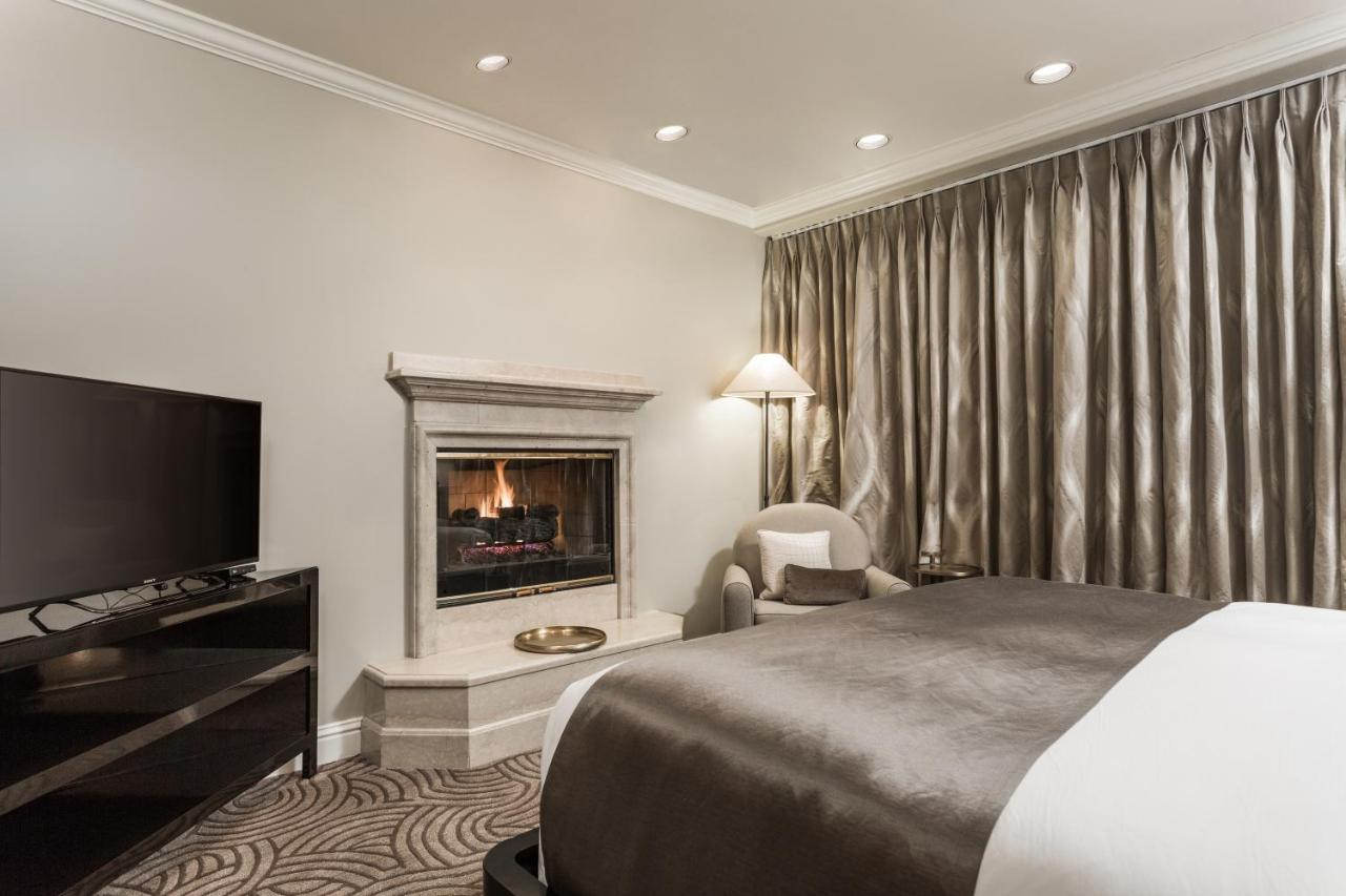 Montecito Inn-photo57