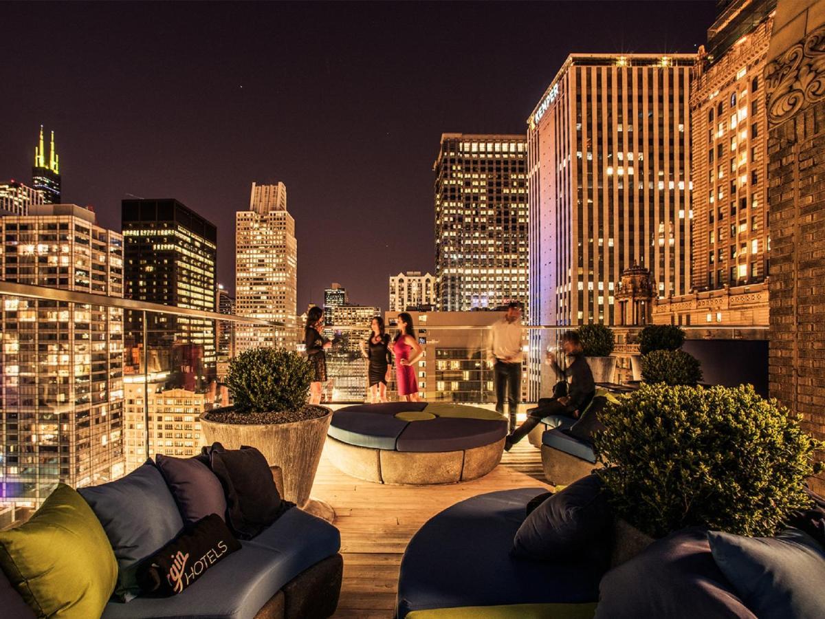 Virgin Hotels Chicago-photo13