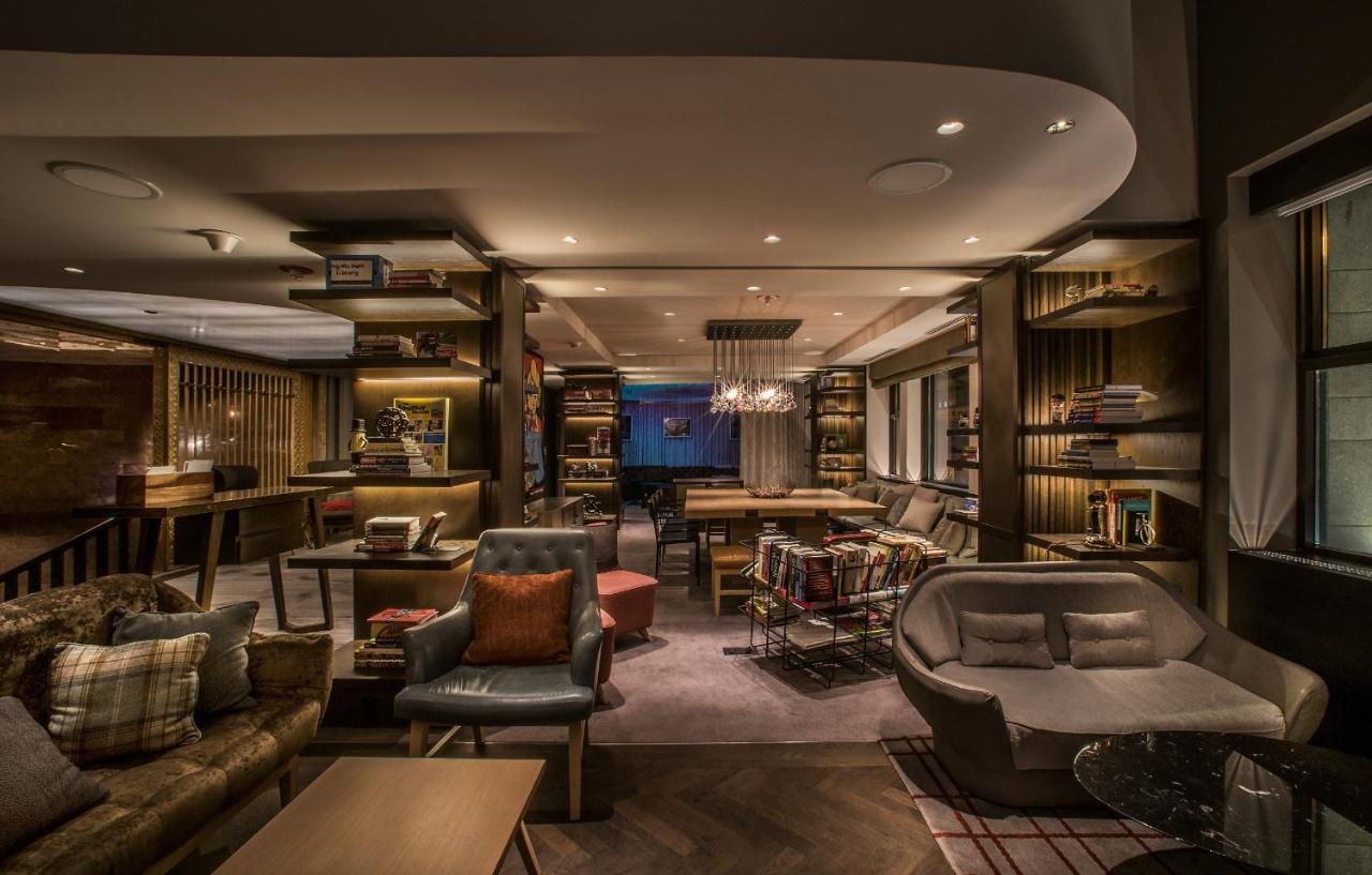 Virgin Hotels Chicago-photo4