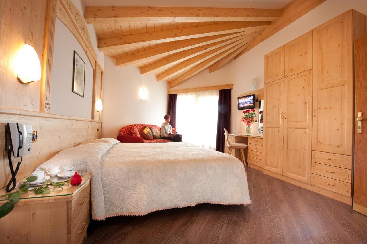 Blumen Hotel Bel Soggiorno | Malosco | Hotel a Bressanone