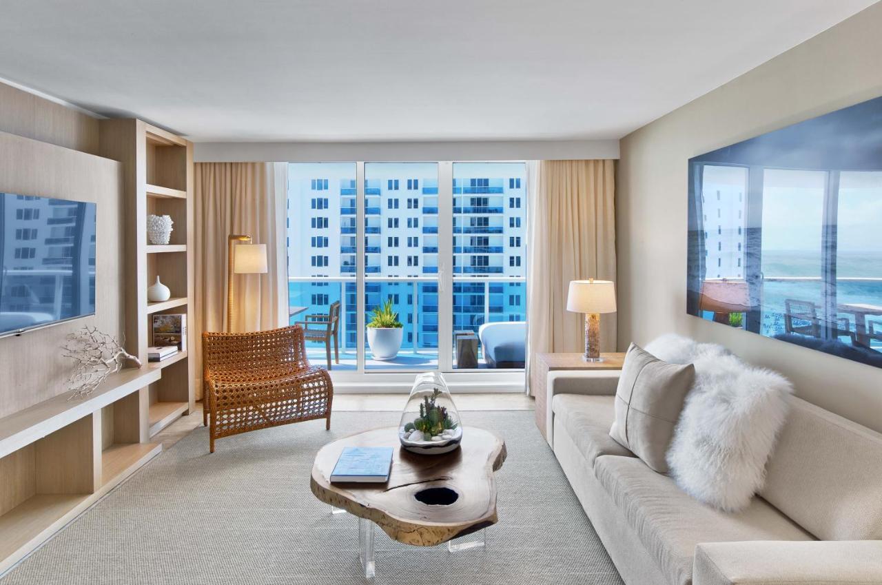 1 Hotel South Beach-photo53