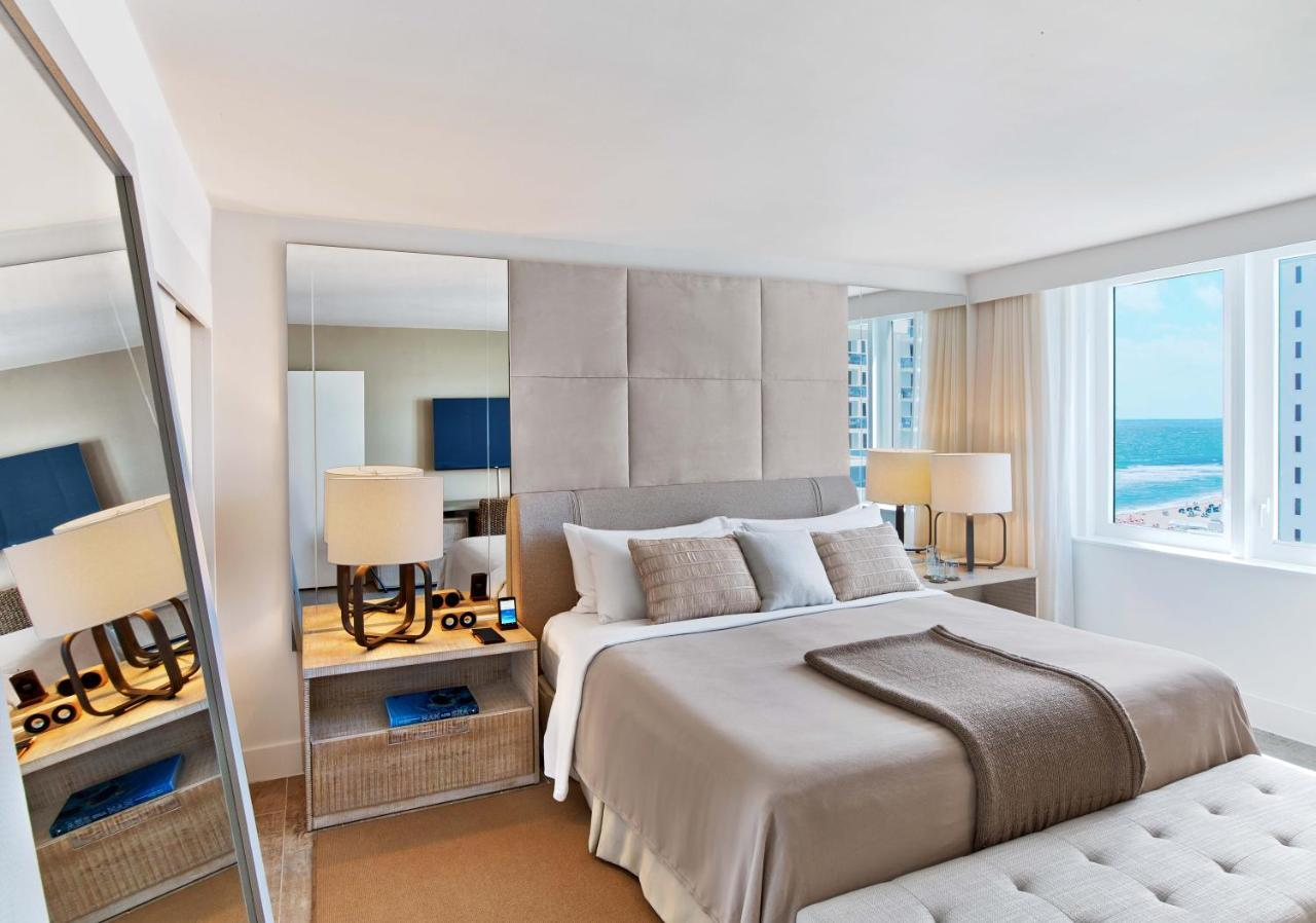 1 Hotel South Beach-photo48