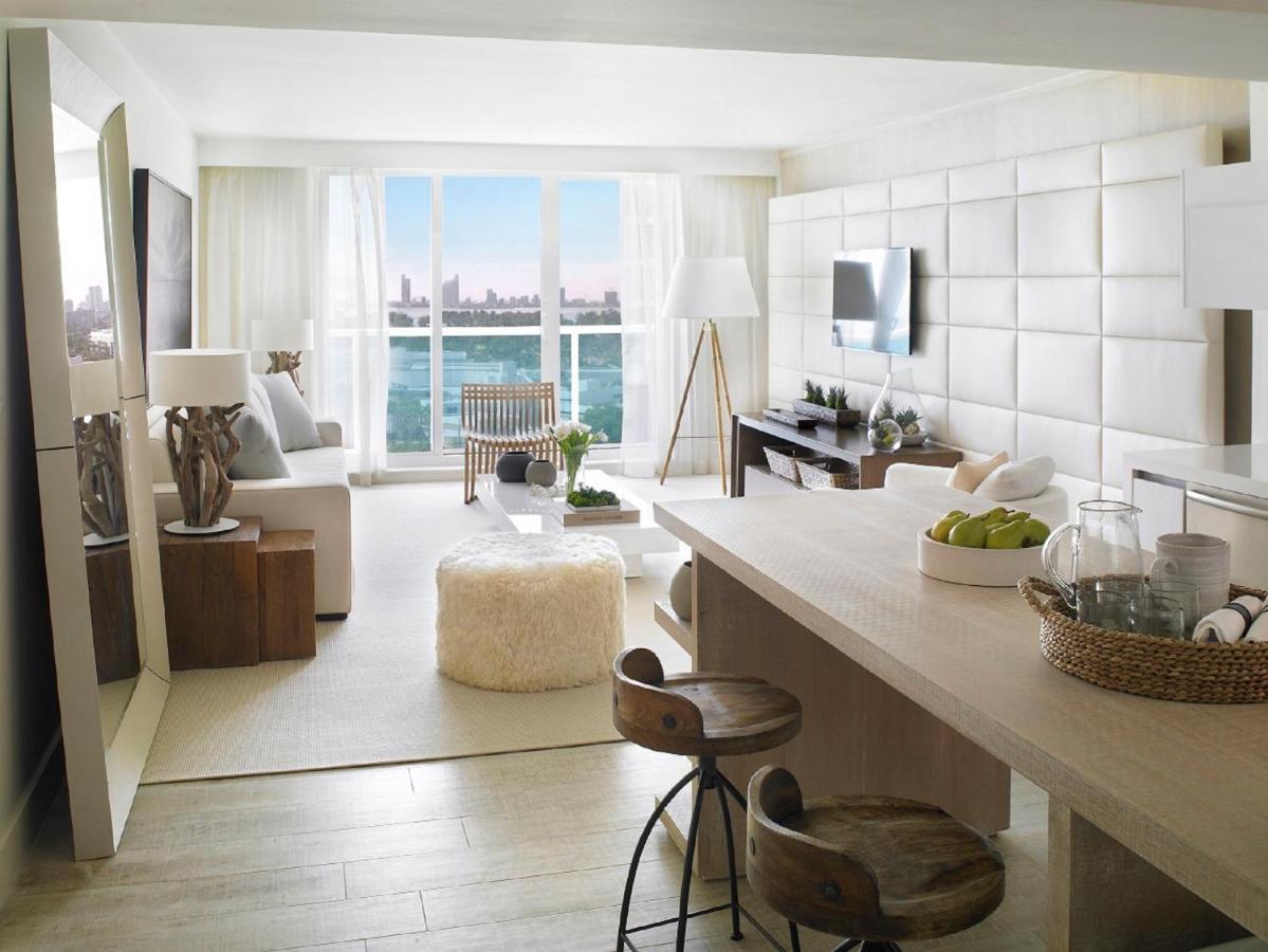 1 Hotel South Beach-photo42