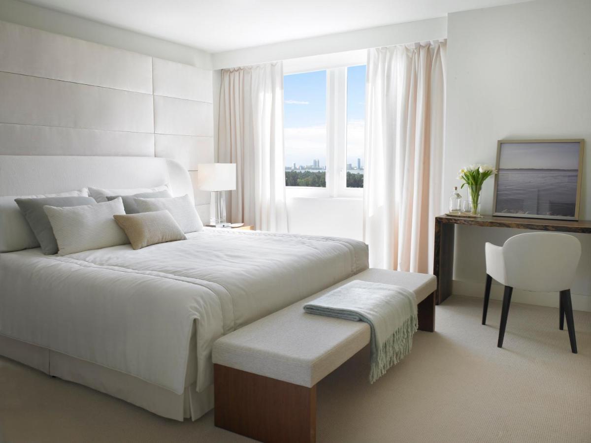1 Hotel South Beach-photo50