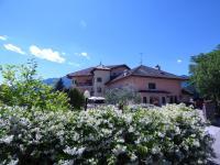 Hotel Goldenhof, Szállodák - Ora/Auer