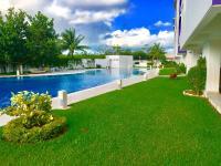 Casa Paraiso Habitalia, Apartmanok - Cancún