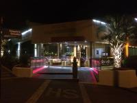 Hotel Santander, Hotels - Villa Carlos Paz