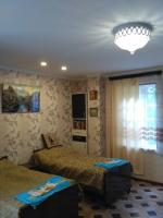 Dadu's Apartment, Apartments - Tbilisi City
