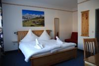 Hotel Stangl's Hammer Brunnen, Hotely - Hamm