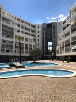 Costa Dorada Apartments, Apartments - Salou