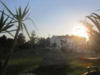 Giardino D'Oriente, Guest houses - Otranto