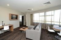 Hotel Grand Chancellor Townsville, Hotels - Townsville