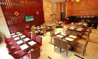 Shanshui Fashion Hotel Shunde Ronggui, Hotely - Shunde
