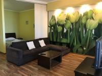 Luxury Seaview apartments in Arcadia, Apartmanok - Odessza