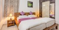 Dwaraka Suites, Apartmány - Bangalore