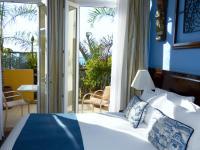 Hotel Casa do Amarelindo, Hotely - Salvador