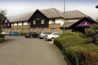 Premier Inn Stockton-On-Tees~Middlesbrough