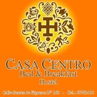 Casa Centro, Hostely - Santa Cruz de la Sierra
