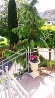 Ferienwohnung Eigner, Apartmanok - Traben-Trarbach