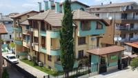Paradise Chernomorets, Гостевые дома - Черноморец
