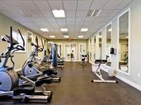 Oakwater Resort Two Bedroom Apartment 1X5, Appartamenti - Orlando