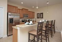 Paradise Palms Four Bedroom House 4098, Holiday homes - Kissimmee
