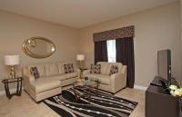 Paradise Palms Four Bedroom House 4028, Holiday homes - Kissimmee