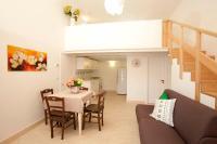 Villa Rosato, Appartamenti - Selva di Fasano